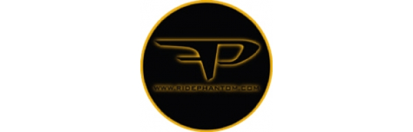 Ride Phantom