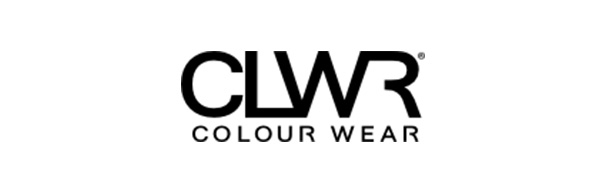 Colour Wear